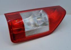 TYC Combination Rear Light Unit RH 11-A565-01-2B - Mercedes Sprinter