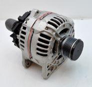 Fohrenbuhl Alternator FA5063