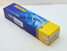 MOOG Track Rod End 606220217