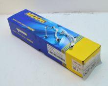 MOOG Track Rod End 606700687