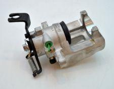 Brake Engineering Brake Caliper CA2281R