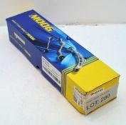 MOOG Inner Tie Rod 606725417