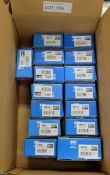 Quinton Hazell Wheel Bearing Kits - See photos for part numbers