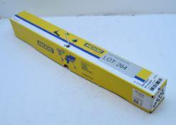 MOOG Anti-Roll Bar Link 600745367