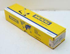 MOOG Anti-Roll Bar Link 62518323