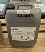 20L Mobil 1 FS 0W-40 Advanced Fully Synthetic Motor Oil