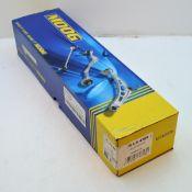 MOOG Anti-Roll Bar Link 632670047