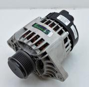Fohrenbuhl Alternator FA5037