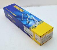 MOOG Anti-Roll Bar Link 605440387