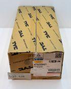 TYC Combination Rear Light Unit 479220621 - Mercedes Sprinter