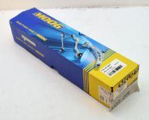 MOOG Anti-Roll Bar Link 632690667