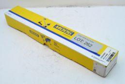 MOOG Anti-Roll Bar Link 632600967
