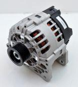 Autocharge Alternator AA5053