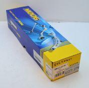 MOOG Anti-Roll Bar Link 605110467