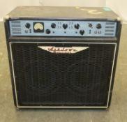 Ashdown EVOII500 Combo Bass Amplifier