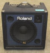 Roland KC-350 Keyboard Amplifier