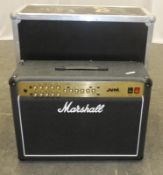 Marshall 210C 100W Guitar Valve Amplifier