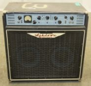 Ashdown EVOII500 Combo Bass Amplifier