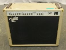 Hayden Peacemaker 60 Guitar Amplifier