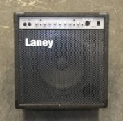 Laney RBW200 Bass Amplifier