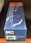 Quinton Hazell Stabiliser Link QLS3502S