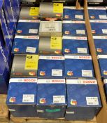 Bosch Alternators, Delphi Air Conditioning Compressor TSP 0159488
