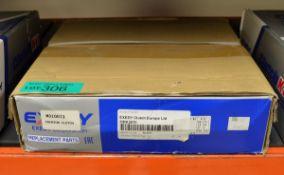 Exedy Clutch Kit M310073
