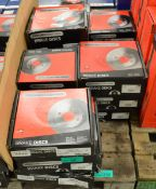 DriveMaster Brake Discs - See photos for part numbers