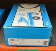 Dayco Timing Belt Kit KTB317