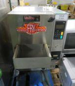 Perfect Fry Company - fryer unit