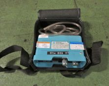 DPI 700 Digital Pressure Indicator Unit