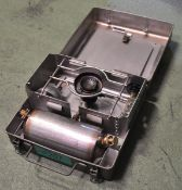 T.O.C No.12 Small Fuel Cooking Stove