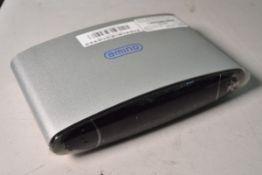 Amino 130 HD Set Top Box (No Remote or Cables)