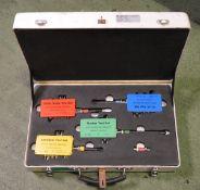 Radio Beacon Test Set