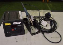 Pace ST55 SensaTemp soldering station