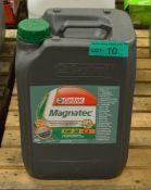Castrol Magnatec Oil 5W-30 C3 - 20L