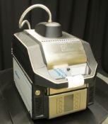 Electrolux HSG2RPRPU5 SpeeDelight - Ribbed RTP - 230v - BRAND NEW