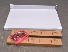 Electrolux Work table - 1100mm - BRAND NEW