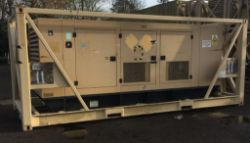The Ramco Auction (DELIVERY ONLY due to COVID-19) - Over 1900 Lots Available