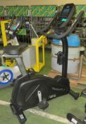 DKN technology EMB-600 exercise bike