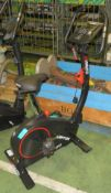 Viavato Satori exercise bike