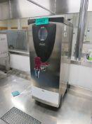 Instanta CT200 Water Boiler.