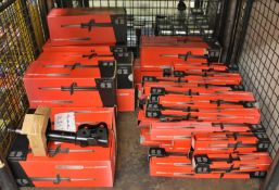 Drivemaster Shock Absorbers - please see pictures for examples of make and model numbers