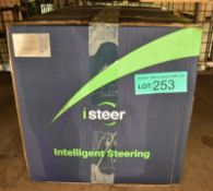 iSteer CS-12201 Steering Pump
