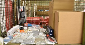 Washers, Springs, Nuts, Clips, Steering Suspension, Mirror Glass, Link Stabiliser Front and more