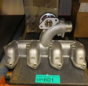 Ford 1 333 363 Manifold-Inlet