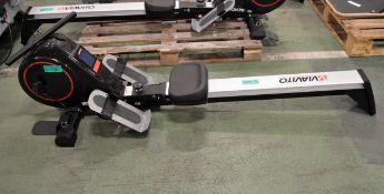 Viavito Rokai rowing machine