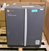 Flash FTI 230 Desktop Modeler Unit - L660 x W700 x H800mm