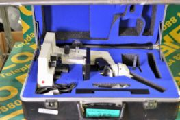 Howden Wade Ltd TP-GG-04-33-002MK2 Microscope