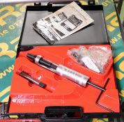 Armstrong Helicoil Single Size Kit M20 x 2.5
